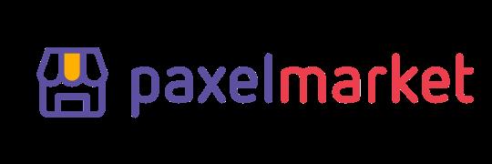 PaxelMarket
