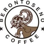 Kopi Berontoseno