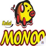 Kedai Monoo