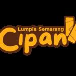 Lumpia Semarang Cipan