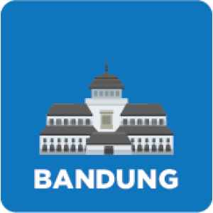 Jajanan Bandung