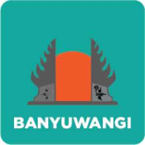 Jajanan Banyuwangi