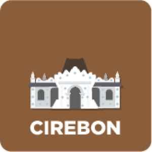 Jajanan Cirebon
