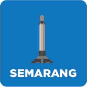 Jajanan Semarang