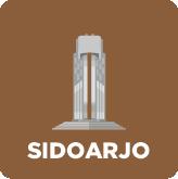 Jajanan Sidoarjo