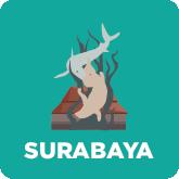 Jajanan Surabaya