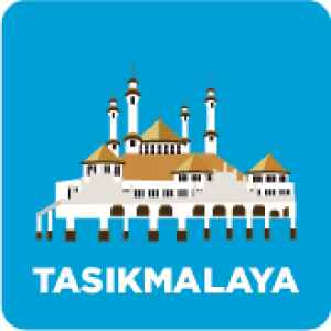 Jajanan Tasikmalaya