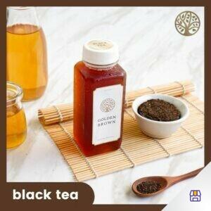 black-tea-teh-hitam-golden-brown