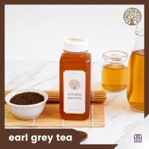 tea-teh-earl-grey-golden-brown